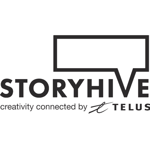 Story Hive