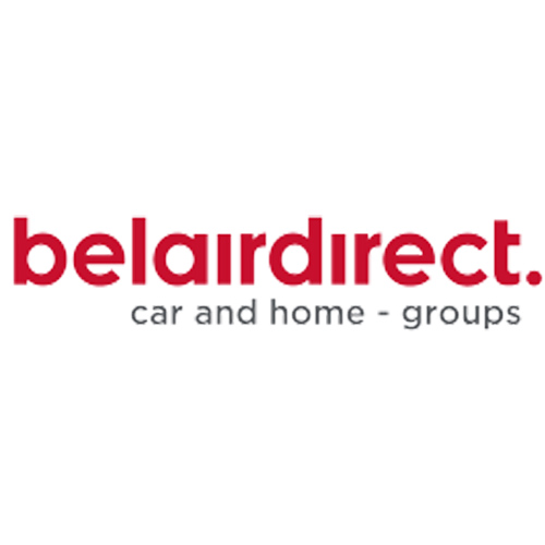 Bel Air Direct